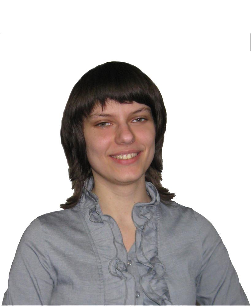 ebook AngularJS, JavaScript, and