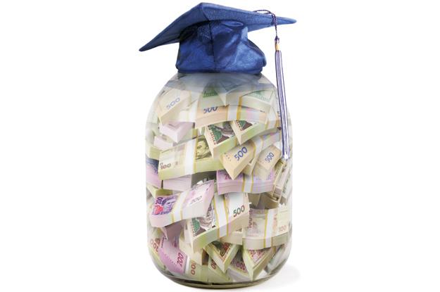 З спеціальності фінанси і кредит