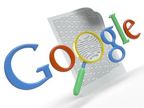 Google будет сокращать ссылки на свои сервисы