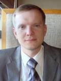 https://kneu.edu.ua/userfiles/ctr_ivl/fedenko.jpg