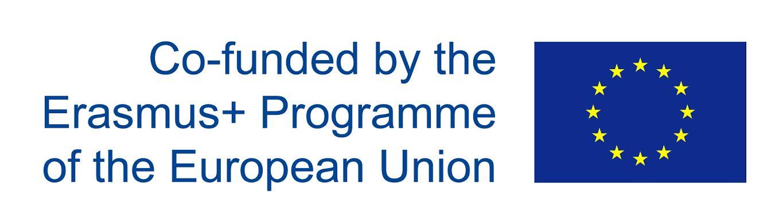 кнеу проект Erasmus Plus удосконалення практико